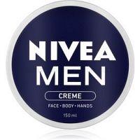 Nivea Men Original univerzálny krém na tvár, ruky a telo 150 ml