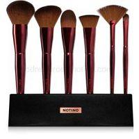 Notino Elite Collection The Perfect Brush Set sada štetcov