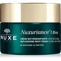Nuxe Nuxuriance Ultra vypĺňajúci nočný krém 50 ml