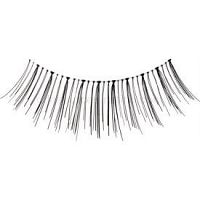 NYX Professional Makeup Wicked Lashes nalepovacie mihalnice Drama Queen