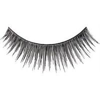 NYX Professional Makeup Wicked Lashes nalepovacie mihalnice Malevolent