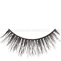 NYX Professional Makeup Wicked Lashes nalepovacie mihalnice On the Fringe