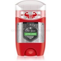 Old Spice Odour Blocker Lasting Legend tuhý antiperspitant  50 ml