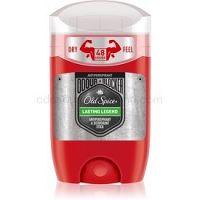 Old Spice Odour Blocker Lasting Legend tuhý antiperspitant  50 ml
