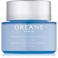 Orlane Absolute Skin Recovery Program revitalizačný krém pre unavenú pleť 50 ml