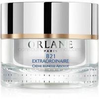 Orlane B21 Extraordinaire denný a nočný protivráskový krém 50 ml