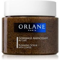 Orlane Body Care Program  500 ml