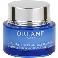Orlane Extreme Line Reducing Program vyhladzujúci krém proti hlbokým vráskam 50 ml