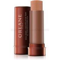 Orlane Make Up krémový rozjasňovač v tyčinke 10 g