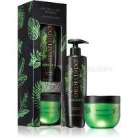 Orofluido Amazonia™ kozmetická sada (pre poškodené a krehké vlasy)