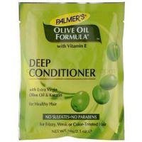 Palmer's Hair Olive Oil Formula intenzívny kondicionér pre zdravé a krásne vlasy 60 g