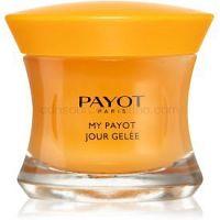 Payot My Payot rozjasňujúca starostlivosť na tvár  50 ml