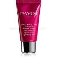 Payot Perform Lift maska s liftingovým efektom 50 ml