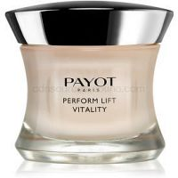 Payot Perform Lift spevňujúci a rozjasňujúci krém 50 ml