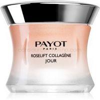 Payot Roselift Collagène denný liftingový krém 50 ml