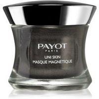 Payot Uni Skin čistiaca maska  80 ml