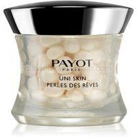 Payot Uni Skin rozjasňujúca nočná starostlivosť  38 g