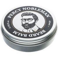 Percy Nobleman Beard Care balzam na fúzy 65 ml