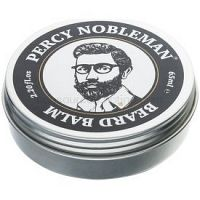 Percy Nobleman Beard Care balzam na fúzy  65 ml
