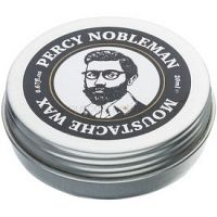 Percy Nobleman Beard Care vosk na fúzy  20 ml