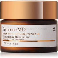 Perricone MD Essential Fx Acyl-Glutathione omladzujúci hydratačný krém proti vráskam 30 ml