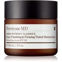 Perricone MD High Potency Classics  59 ml
