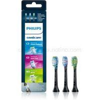 Philips Sonicare Premium Combination Standard HX9073/33 náhradné hlavice na zubnú kefku HX9073/33 3 ks