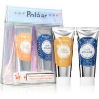 Polaar Perfect Skin cestovné balenie