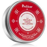 Polaar The Genuine Lapland jemný krém pre citlivú a suchú pleť 100 ml