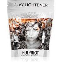 Pulp Riot Lightener zosvetľujúci púder 500 g