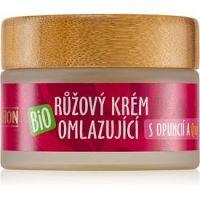 Purity Vision Rose hydratačný ružový krém s omladzujúcim účinkom 40 ml