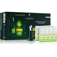 Rene Furterer Triphasic Progressive komplexná starostlivosť pri chronickom vypadávaní vlasov 8x5,5 ml