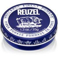 Reuzel Hollands Finest Pomade Fiber pomáda na vlasy   35 g