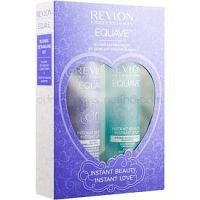 Revlon Professional Equave Blonde kozmetická sada I. (pre blond vlasy)