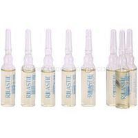 Rilastil Breast spevňujúce sérum na dekolt a poprsie v ampulkách  15x5 ml