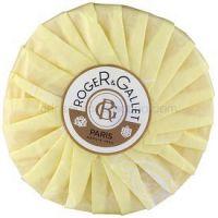 Roger & Gallet Cédrat tuhé mydlo v krabičke 100 g