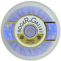 Roger & Gallet Lavande Royale tuhé mydlo 100 g