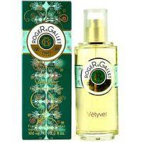 Roger & Gallet Vétyver osviežujúca voda pre mužov 100 ml