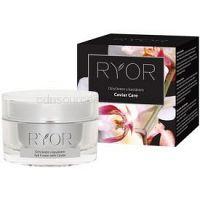RYOR Caviar Care očný krém 50 ml