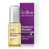 Saffee Advanced sérum proti starnutiu pleti 10 ml