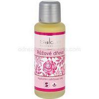 Saloos Make-up Removal Oil Odličovací olej Ružové drevo 50 ml