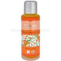 Saloos Oil Extract rakytníkový olejový extrakt 50 ml