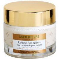 Sanoflore Visage krém pre perfektnú pleť 50 ml