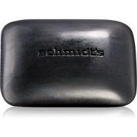 Schmidt's Cedarwood + Juniper prírodné tuhé mydlo 142 g