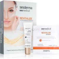 Sesderma Sesmedical Revitalize kozmetická sada I. pre ženy