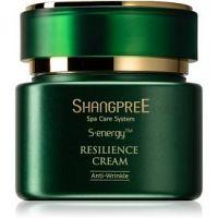 Shangpree S-energy denný krém proti vráskam 50 ml