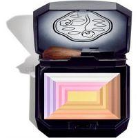 Shiseido Base 7 Lights Powder Illuminator rozjasňujúci púder  10 g