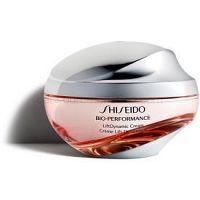 Shiseido Bio-Performance LiftDynamic Cream denný a nočný liftingový krém 75 ml