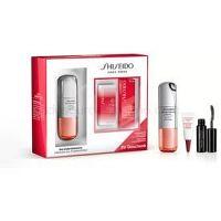 Shiseido Bio-Performance LiftDynamic Eye Treatment kozmetická sada II. pre ženy