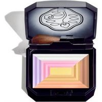 Shiseido Makeup 7 Lights Powder Illuminator rozjasňujúci púder 10 g